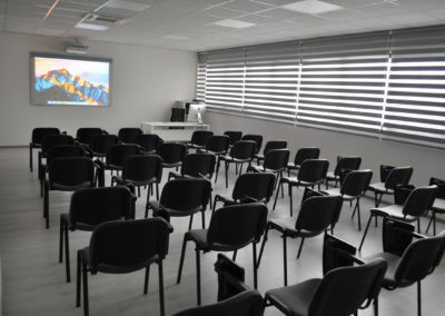 Sala_riunioni